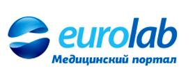evro-lab