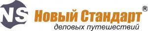 logo rus big_1225287787