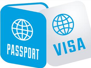 перевод документов для визы, на визу, срочно, нотариально, для посольства, сша, германии, австрии, великобритании