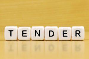перевод документов для тендеров, тендерной документации, тендерных документов