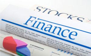 финансовый перевод документов, перевод финансовых документов, киев, цена, заказать, очень дёшево