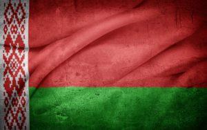 перевод документов на белорусский, с белорусского, цены, заказать, киев