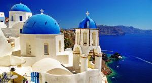 перевод документов на греческий и с греческого