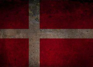 перевод документов на датский, с датского, цены, на русский, украинский, заказать, Киев