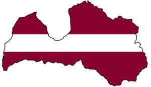 перевод документов на латышский, с латышского, цены, заказать, Киев