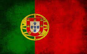 перевод документов на португалский, с португальского, цены, заказать, киев