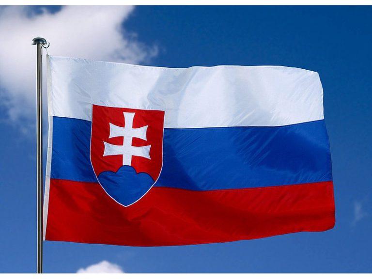 Переводчики словацкого | Бюро переводов со словацкого ...