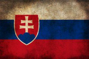 перевод документов на словацкий, с словацкого, цены, заказать