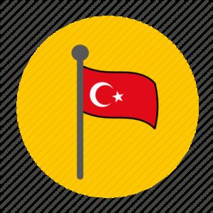 перевод документов на турецкий, с турецкого