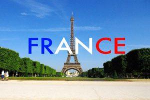перевод документов на французский, с французского