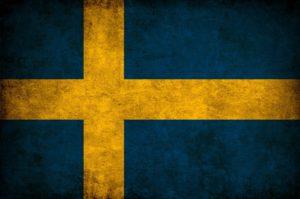 перевод документов на шведский, с шведского, заказать, цены, киев