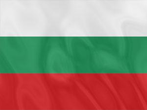 перевод документов с болгарского на русский, украинский, на болгарский, цены
