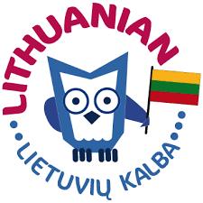 перевод на литовский и с литовского языка