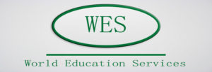 World-Education-Services - diploma translation