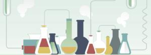 Перевод фармацевтической документации