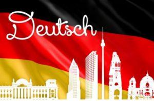Перевод договора на немецкий