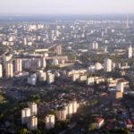 Бюро переводов в Соломенском районе