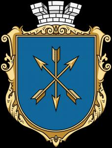 Бюро переводов Хмельницкий