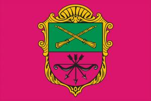 бюро переводов Запорожье