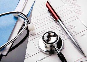 Особенности перевода и заверения карт и справок о прививках