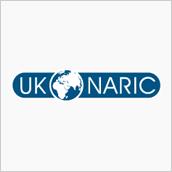 Перевод диплома для Naric UK